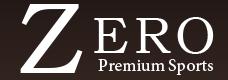 ZERO Premium Sports